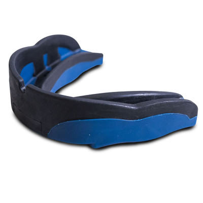 Shock Doctor V1.5 Mouthguard Adult Navy/Black