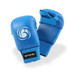 Bytomic Tournament Karate Mitt Without Thumb Blue