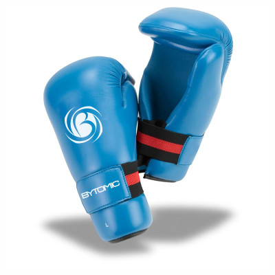 Bytomic Tournament Pro Glove Blue