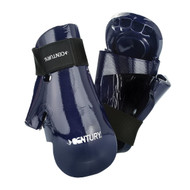 Century Sparring Gloves Blue