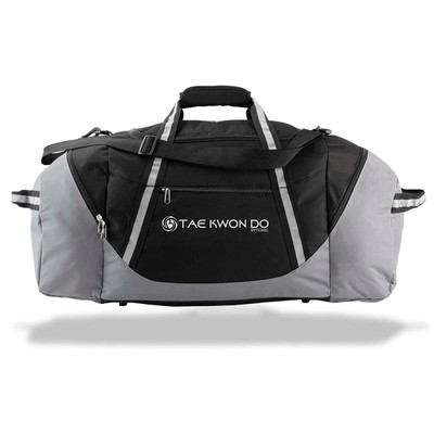 Bytomic Martial Arts Discipline Tae Kwon Do Holdall