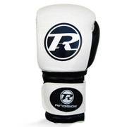 Ringside Pro Training Glove White