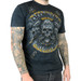 Affliction Goldberg Smash T-Shirt