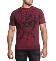 Affliction Crusher T-Shirt