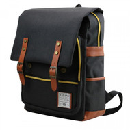 Tatami Fightwear Laptop Bag