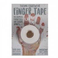 Tatami Grapplers Finger Tape Pack Of 4
