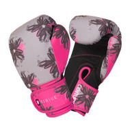 Century Strive Womens Washable Boxing Glove