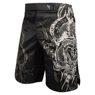 Hayabusa Mizuchi 2.0 Limited Edition Shorts