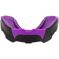 Venum Predator Mouth Guard Black/Purple