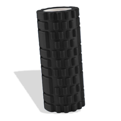 Bytomic Textured Foam Roller