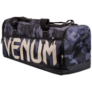 Venum Sparring Sports Bag