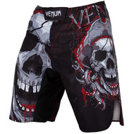 Venum Pirate 3.0 Fight Shorts