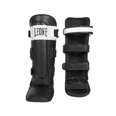 Leone 1947 Shock Shin Guards