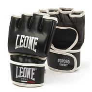 Leone 1947 Contact MMA Gloves