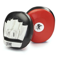Leone 1947 Anti Shock Focus Mitts