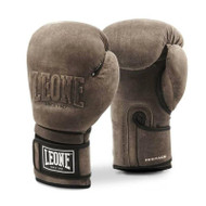 Leone 1947 Heritage Gloves 10oz