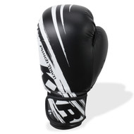 PunchTown KXR Kids Boxing Gloves