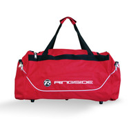 Ringside Club Bag Red