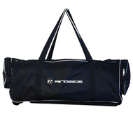 Ringside Coach Bag Black