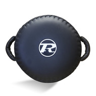 Ringside Pro Training Circular Punch Pad Black