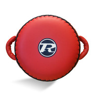 Ringside Pro Training Circular Punch Pad Red