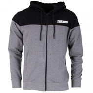 Tatami Fightwear Monochrome Athletic Hoodie
