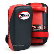 Twins KPMC-14 Small Microfibre Kick Pads