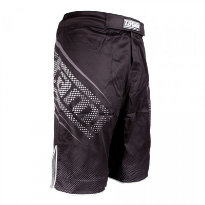 Tatami Fightwear IBJJF Ranked Shorts