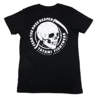 Tatami Fightwear Fear The Knee Reaper T-Shirt