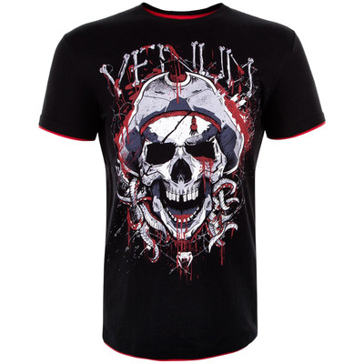 Venum Pirate 3.0 T-Shirt
