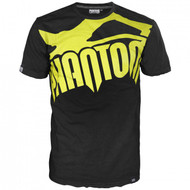 Phantom Athletics Supporter T-Shirt