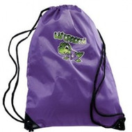 Century Lil Dragon Sports Sac