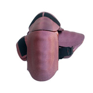 RedMan WDS Shoulder Guard