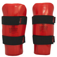 Redman Calf Guard