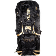 Venum Challenger Extreme Backpack Black/Gold