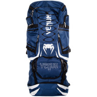 Venum Challenger Extreme Backpack Blue/White