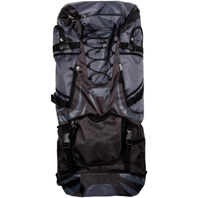 Venum Challenger Extreme Backpack Grey/Grey