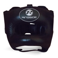 Ringside Boxing Revolution G2 Bar Head Guard