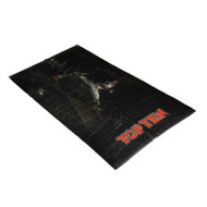 Top Ten Kickboxing Hand Towel