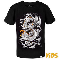 Venum Dragon's Flight Kids T-Shirt