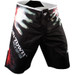 PunchTown Frakas The Dead Fight Shorts