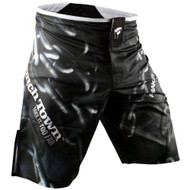 PunchTown Frakas Chainz Fight Shorts