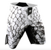 PunchTown Frakas Ryushin Ice Fight Shorts