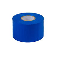 Empire Tapes PVC Tape Blue
