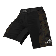 Clinch Gear Flex Trooper Shorts