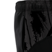 Clinch Gear AMRAP City Shorts Black/Grey