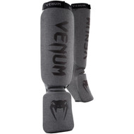 Venum Kontact Shin Guards