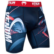 Venum Rooster Compression Shorts
