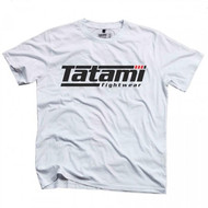 Tatami Fightwear Core T-Shirt