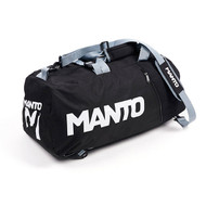 Manto Victory XL 2.0 Sports Bag